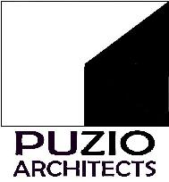 R.A.Puzio Architect Inc.